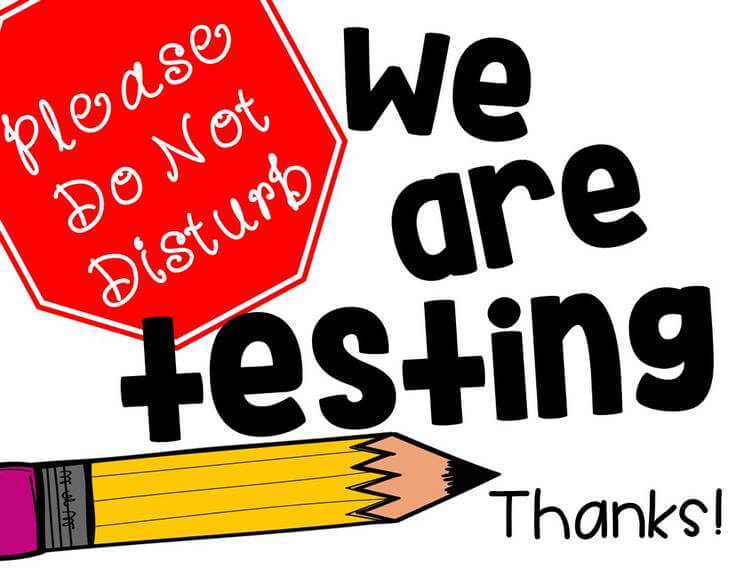Please do not distrurb. We are testing, thanks! Grahic