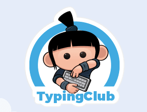 Open Typing Club