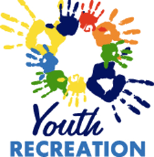Youth Recreation Logo
