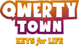 Click to go to QwertyTown